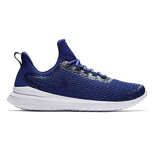 7548e17aedf NIKE Renew Rival Sports Running Shoe for Men  Buy Online at Low Prices in  India - Amazon.in