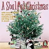 Music : Soulful Christmas