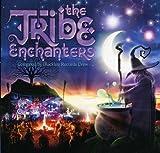 Tribe Enchanters