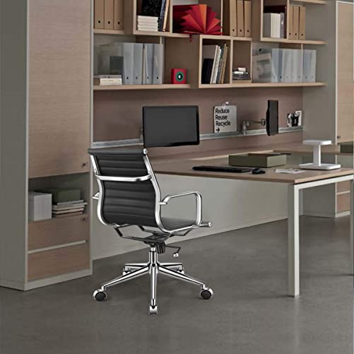 LUXMOD Modern Office Chair