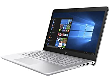 Are HP Laptops Good?