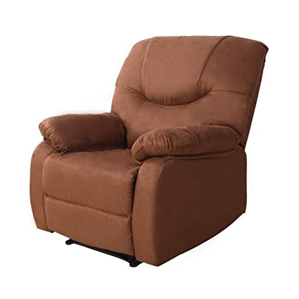 Superb Amazon Com Modern Rocker Lift Power Recliner With Usb Gamerscity Chair Design For Home Gamerscityorg