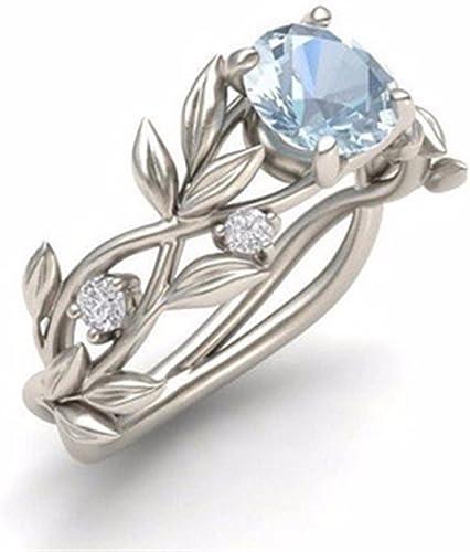 bague diamant plastique