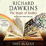 The Magic of Reality | Richard Dawkins,Lalla Ward