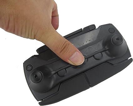Rantow  product image 3