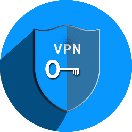 VPN Tube - VPN Hotspot Unlimited (totally Free) (The Best Tethering App For Android)