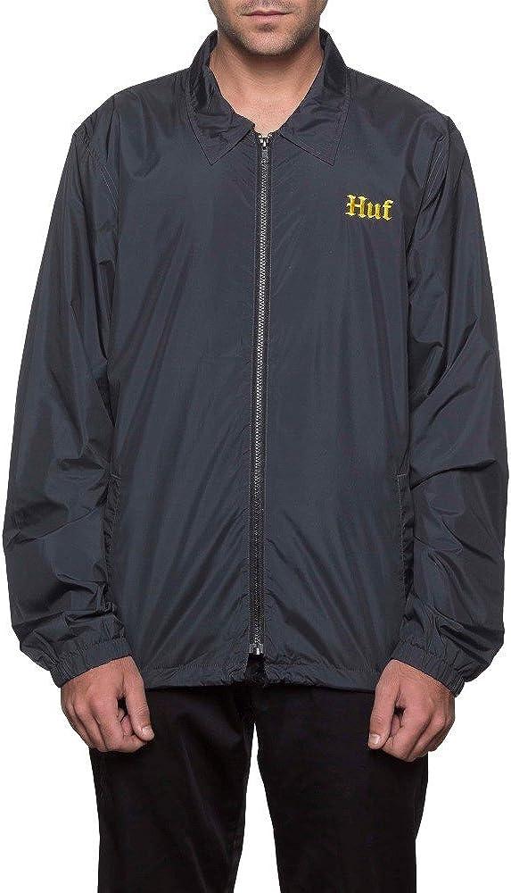 HUF Ensenada Coach Jacket