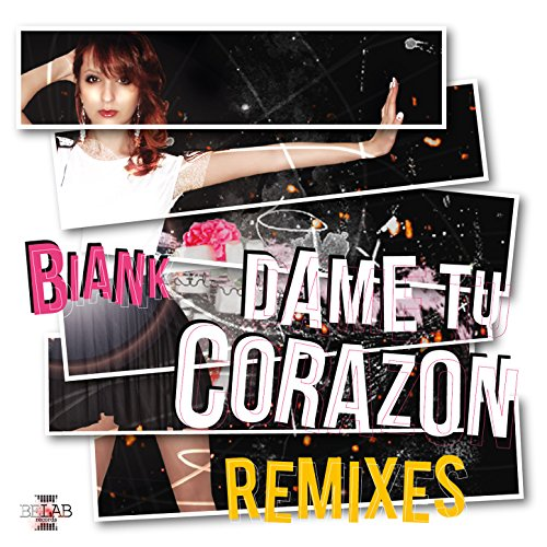 Dame Tu Casita Songs Download Website: Dame Tu Corazon (Alex C Remix Extended) By BianK On Amazon