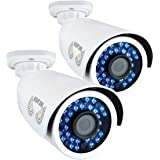 Samsung SNO-7082R Network Camera Driver for Windows 10