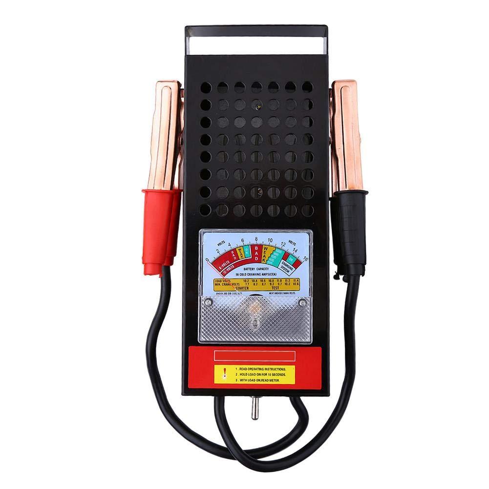LASER TOOLS LAS6542 Laser 6542 Crocodile Clips 2 pc