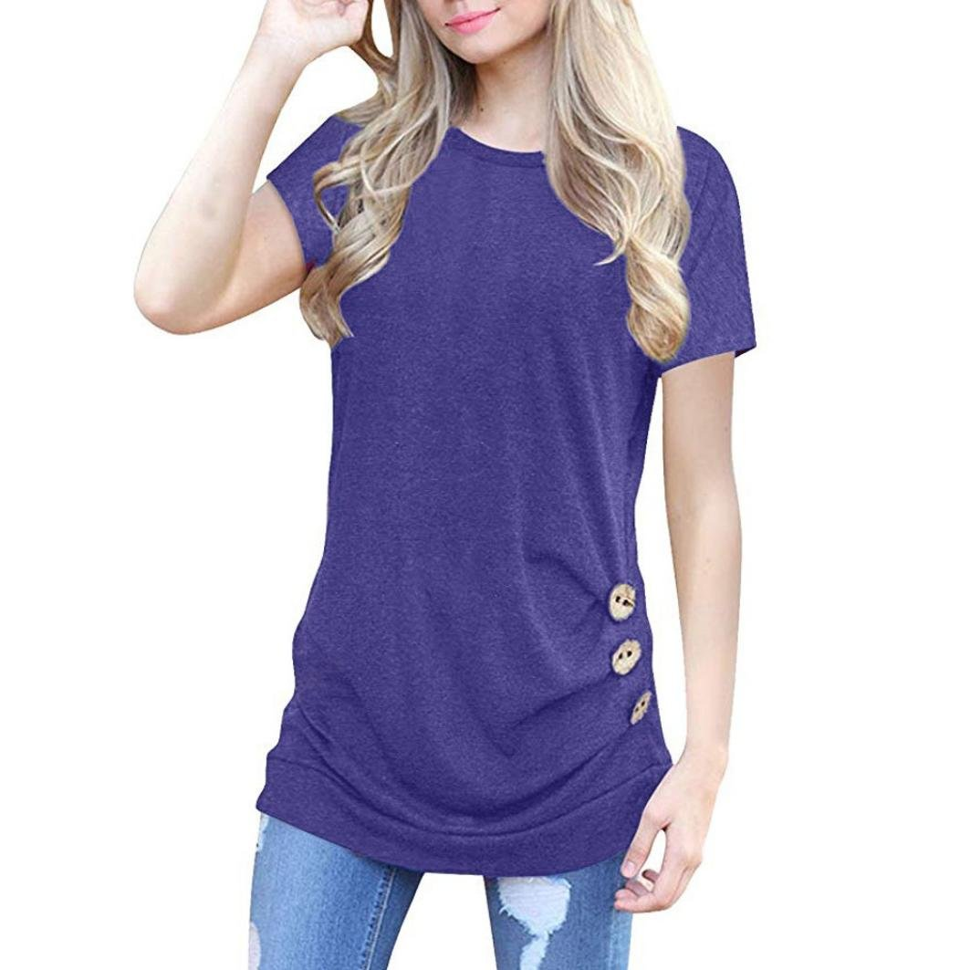 03b9798ccdd672 Gender: Women --Material: Polyester--- Please check the Size Chart before  order. If you are not sure the size, please send message to us ????Sleeve  ...