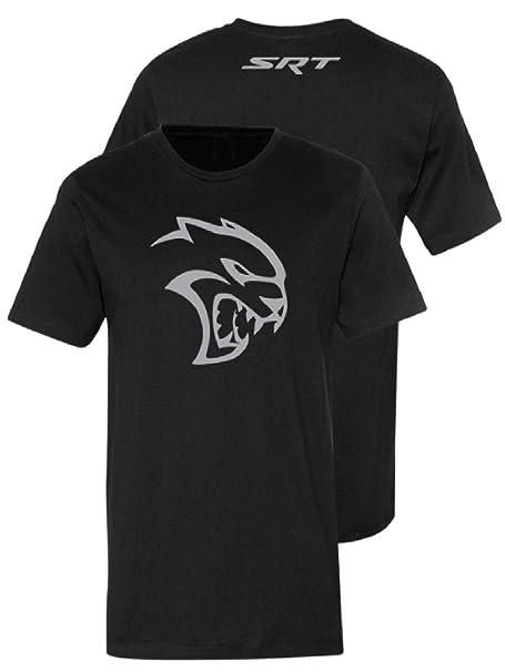 Dodge Men's Hellcat T-Shirt
