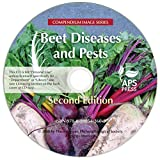 img - for Compendium of Beet Diseases and Pests Image CD book / textbook / text book