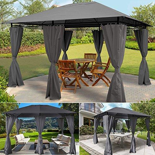 toile jardin awesome abri de jardin toile abri de. Black Bedroom Furniture Sets. Home Design Ideas