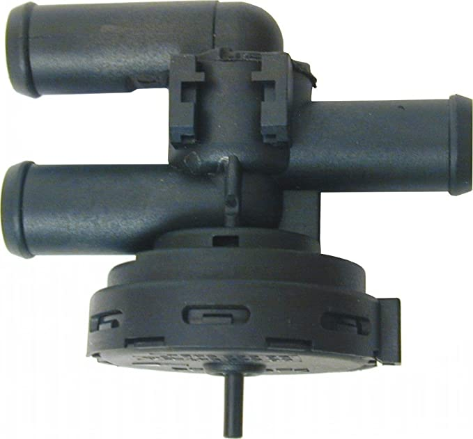 HVAC Heater Control Valve URO Parts 8605388PRM fits 79-94 Saab 900