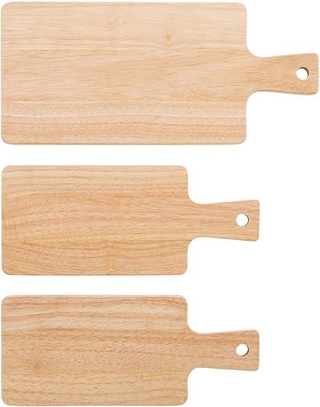 木 まな板 木のまな板、使い始めて3年が経ちました
