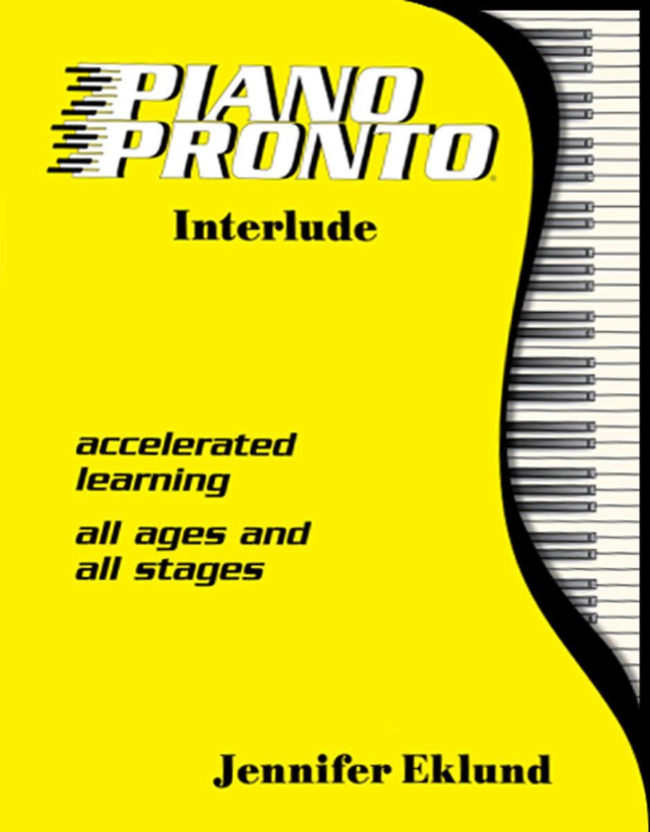 Image result for interlude jennifer eklund