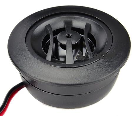 Mass Air Flow Sensor Intake Adapter BLACK Filter For 84-85 91-95 318i 1.8L L4
