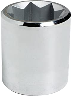 Double Square Wright Tool 4790 15//16-1//2 Drive 8-Point Deep Impact Socket
