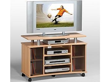 Tv Unterschrank Buche ~ Tv unterschrank farbe buche olive  cm h b