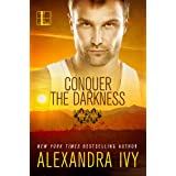 Conquer the Darkness (Guardians of Eternity)