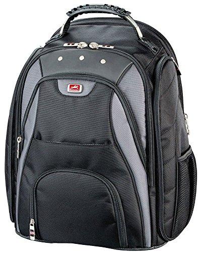 biztech-laptop-computer-backpack