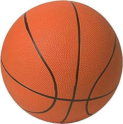 Amazon.com: Piscina Shot Varsity y Junior Varsity baloncesto ...