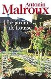 """Afficher """"Le jardin de Louise"""""""