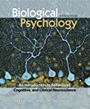 """Biological Psychology - An Introduction to Behavioral, Cognitive, and Clinical Neuroscience, Sixth Edition"" av S. Marc Breedlove"