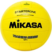 Mikasa Starter One 5.5 Ounce Volleyball
