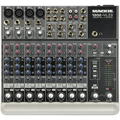 mackie-1202-vlz3-12-channel-compact