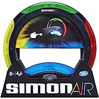 Hasbro Gaming - Juego en Familia Simon Air