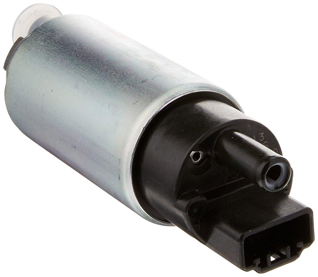 Denso 950-0100 Fuel Pump
