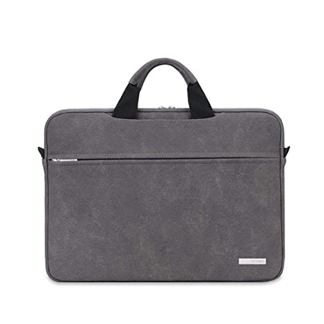 Laptop Notebook Sleeve Case Bag Cover 14/'/' 15.6/'/' Macbook Pro Lenovo HP Dell PC