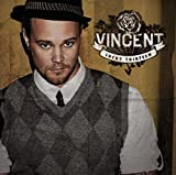 Vincent - Miss Blue