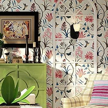 Sd Urban Style Lounge Wallpaper Grünen Klassenzimmer Schlafzimmer