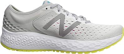 New Balance Zapatillas de running para mujer Fresh Foam ...