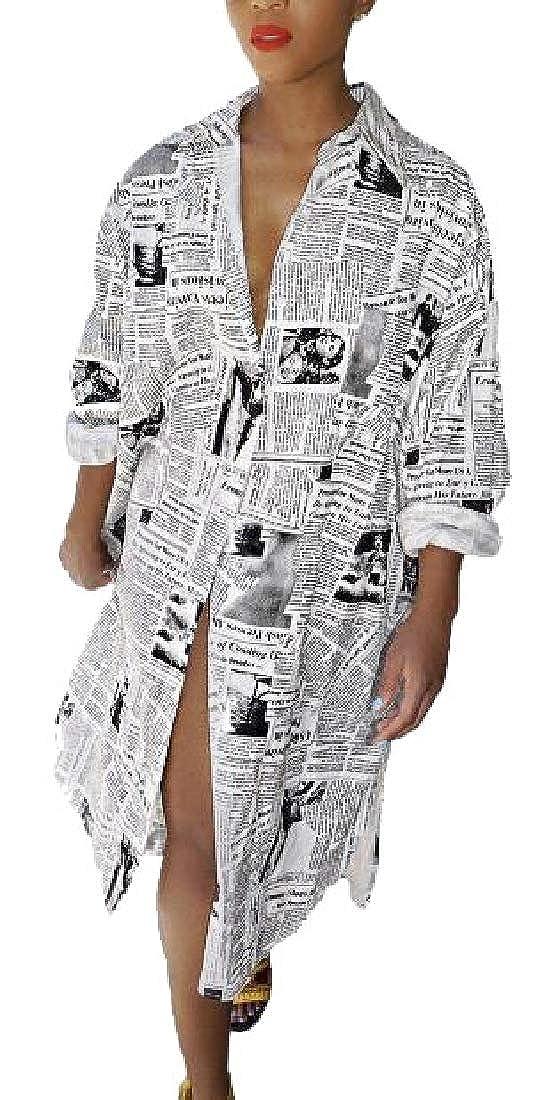 Amazoncom Yieg Mx Las Mujeres De Manga Larga Vestidos De