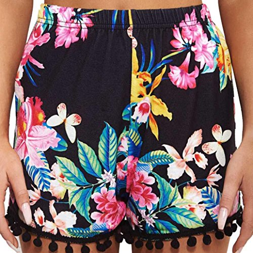 Donna Hosen Resplend Pantaloncini Pantaloncini Nero Resplend Pantaloncini Nero Donna Hosen Donna Hosen Resplend P5q5S8
