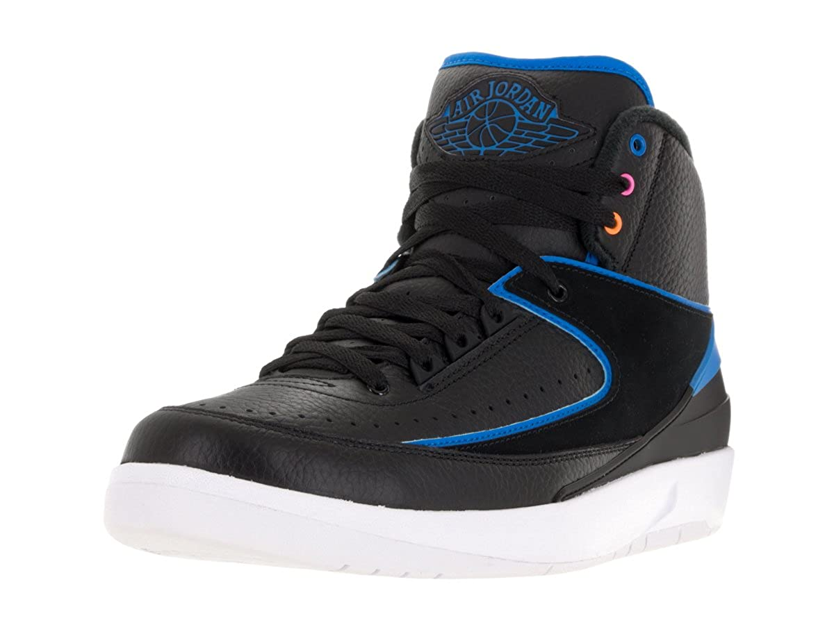 check out latest discount sale Air Jordan 2