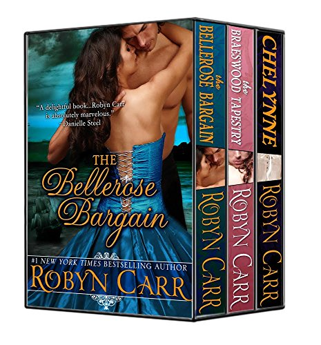 Order of Grace Valley Trilogy Series