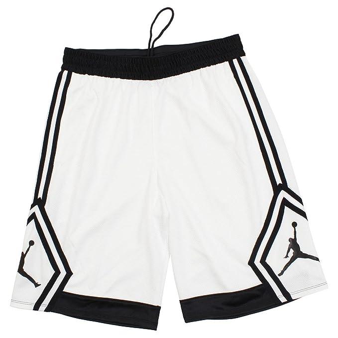 bdcb372e8f Nike Rise Diamond, Short Uomo: Amazon.it: Abbigliamento