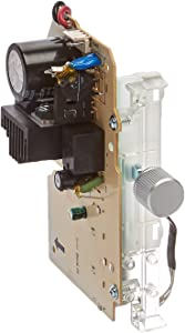 KitchenAid W10487697 Replacement Speed-Control Parts
