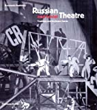 Russian and Soviet Theatre, Konstantin Rudnitsky, 0500281955