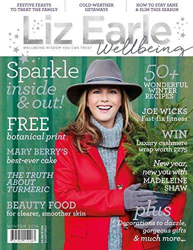 liz-earle-wellbeing