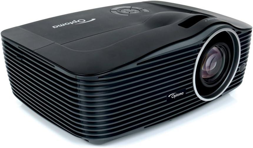 Optoma HD151X - Videoproyector: Amazon.es: Electrónica