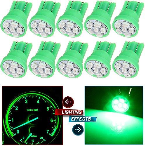 02 chevy silverado cab lights - 7