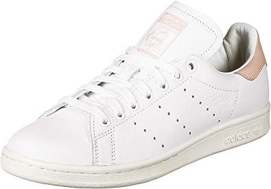 coser moral silueta  adidas Stan Smith, Zapatillas Hombre: ADIDAS: Amazon.es: Zapatos y  complementos