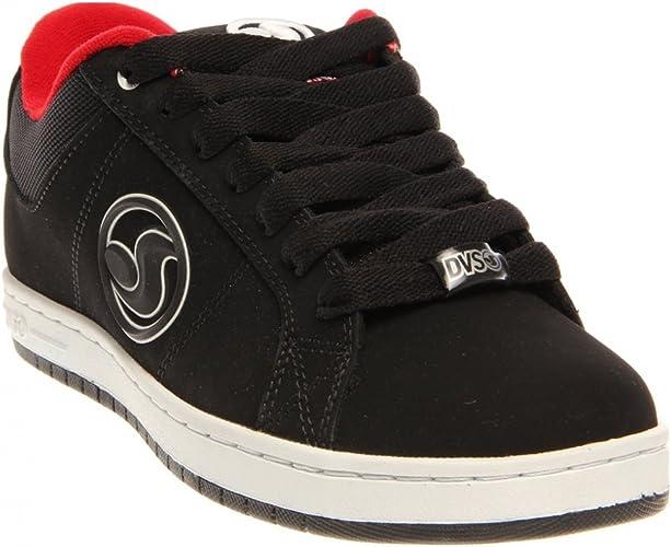DVS Shoes Mastiff, Men's Trainers