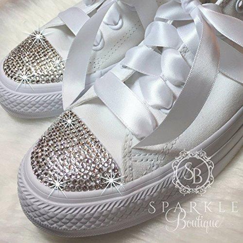 nueva especiales venta al por mayor entrega rápida 4 zapatos de niña a señorita para usar con el vestido de ...